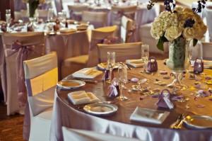 Grand Ballroom For Wedding Reception Watsonville